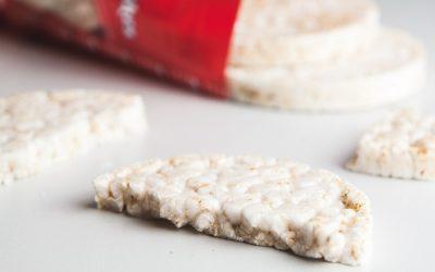 """""""Polystyrén"""" – zdravá alternativa přešlechtěné pšenice nebo skrytá hrozba pro naše zdraví?"""