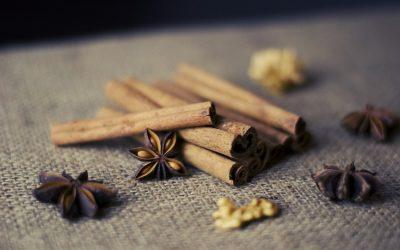 Jídlo, které vás zaručeně zahřeje: 2 recepty na podzimní jídla, která rozproudí naši energii
