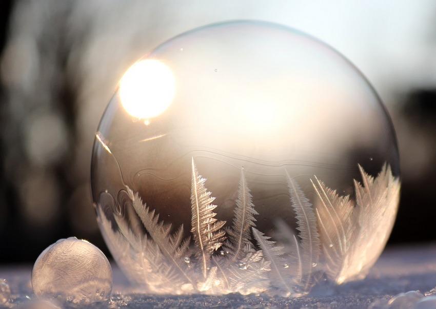 Jak se vyhnout nachlazení? – 5 důvodů, proč chytíme rýmu a 6 tipů, jak vyřídit nachlazení hned vprvním kole