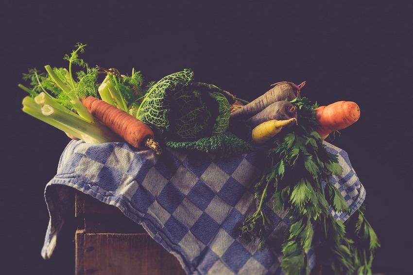 Jak si zajistit pravidelný přísun čerstvé lokální zeleniny v biokvalitě a přitom ji nemuset shánět a běhat po spoustě obchodů – KPZ