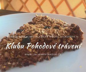 Jablecny_kolac_s_kokosem_bez_mleka_bez_mouky_bez_cukru