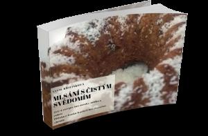E-book s recepty Mlsání s čistým svědomím